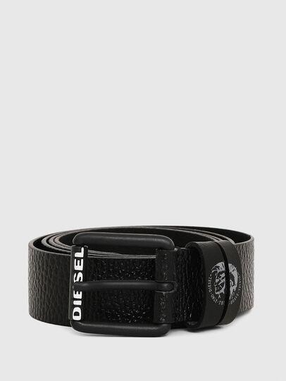 Diesel - B-LAMON II,  - Belts - Image 1