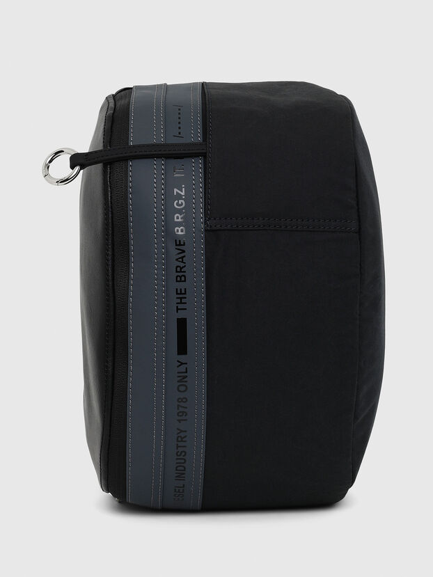 FELTRE BIG,  - Belt bags