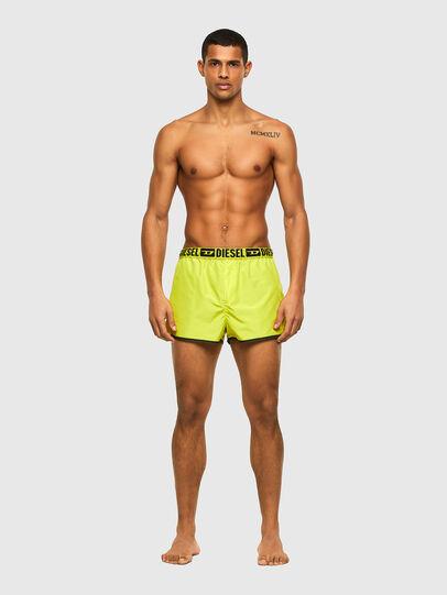 Diesel - BMBX-SANDY-REV,  - Swim shorts - Image 4