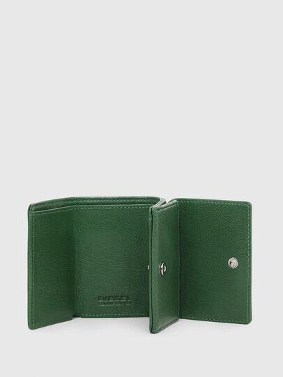 Diesel - LORETTINA, Green - Bijoux and Gadgets - Image 3