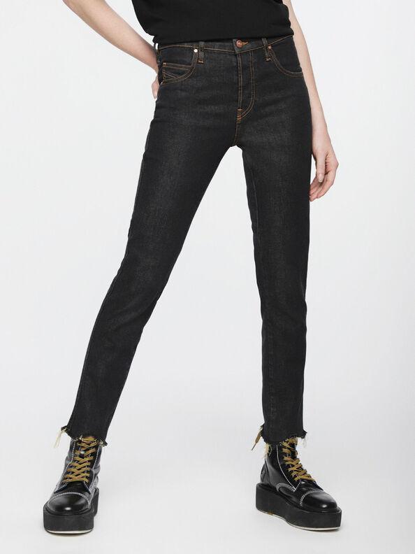 Babhila 084XK,  - Jeans
