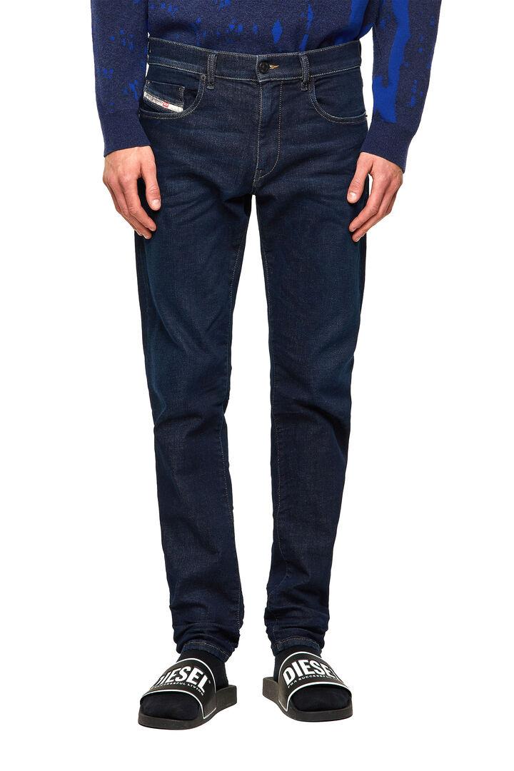 D-Strukt Slim JoggJeans® Z69VI,