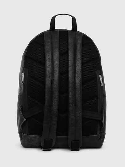 Diesel - ESTE,  - Backpacks - Image 2