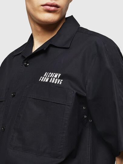 Diesel - S-KULKOV,  - Shirts - Image 3