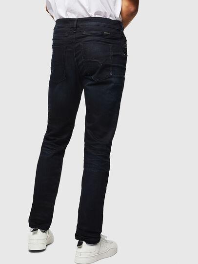 Diesel - D-Bazer 084AY,  - Jeans - Image 2