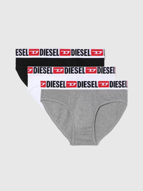 https://shop.diesel.com/dw/image/v2/BBLG_PRD/on/demandware.static/-/Sites-diesel-master-catalog/default/dwa565d94f/images/large/00SH05_0DDAI_E4157_O.jpg?sw=594&sh=792