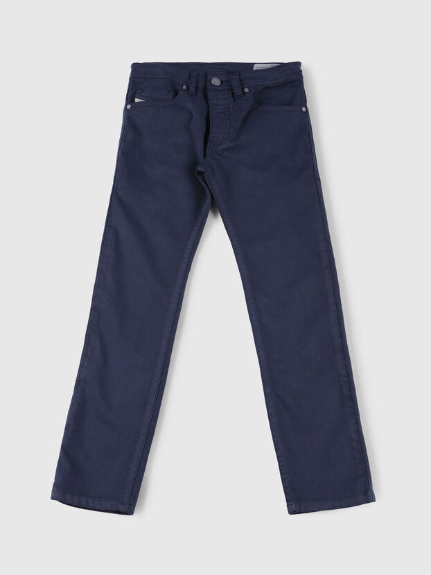 THOMMER-J, Dark Blue - Jeans