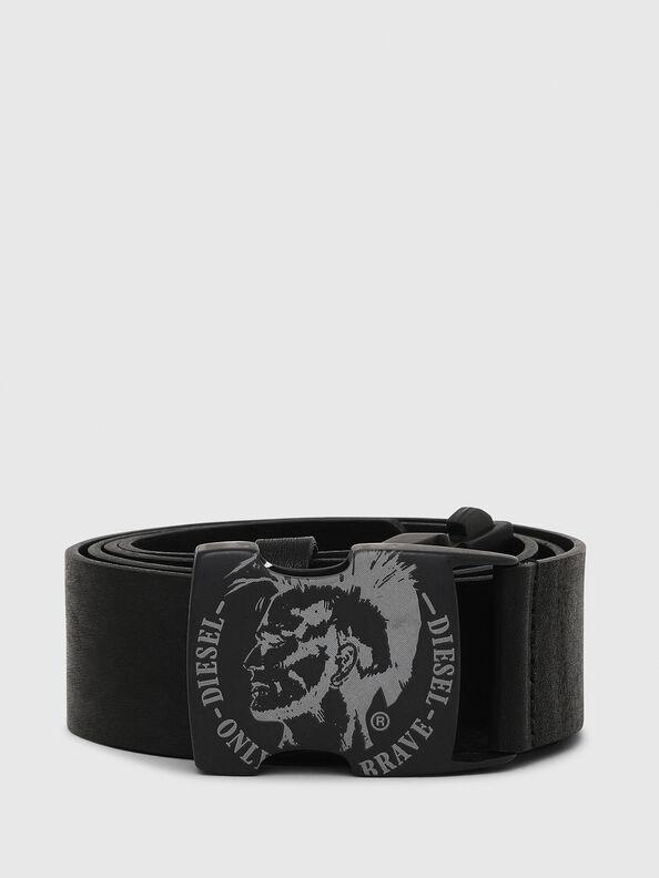 B-NATIVE,  - Belts