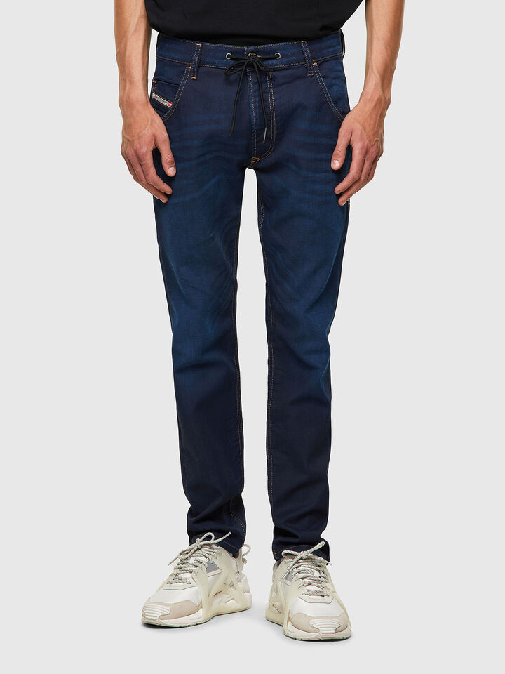 Krooley Tapered JoggJeans® Z69VZ,