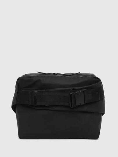 Diesel - F-BOLD CROSS,  - Crossbody Bags - Image 2
