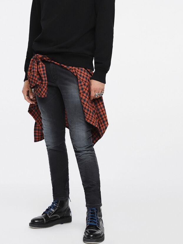 Thommer JoggJeans 084XJ,  - Jeans