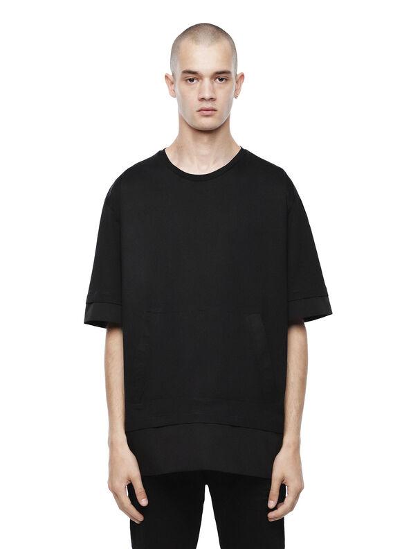 TAGEO,  - T-Shirts