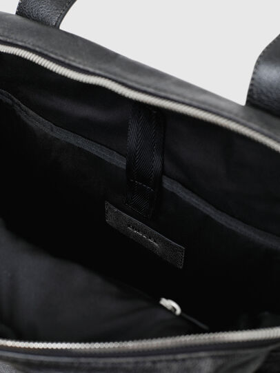 Diesel - BRIEFCORK,  - Briefcases - Image 5