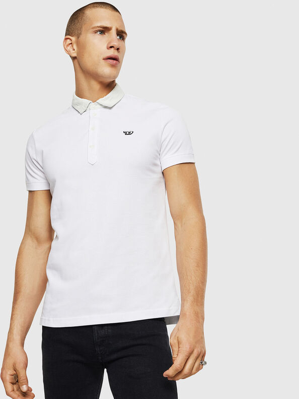 T-MILES-NEW,  - Polos