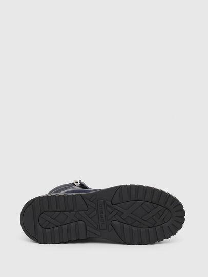 Diesel - S-RUA MID,  - Sneakers - Image 4
