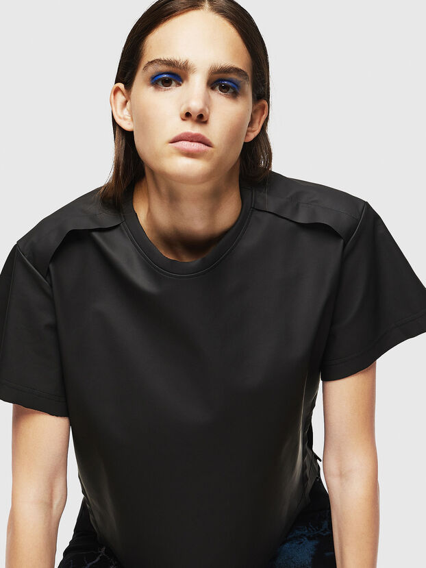 T-DARYL,  - T-Shirts