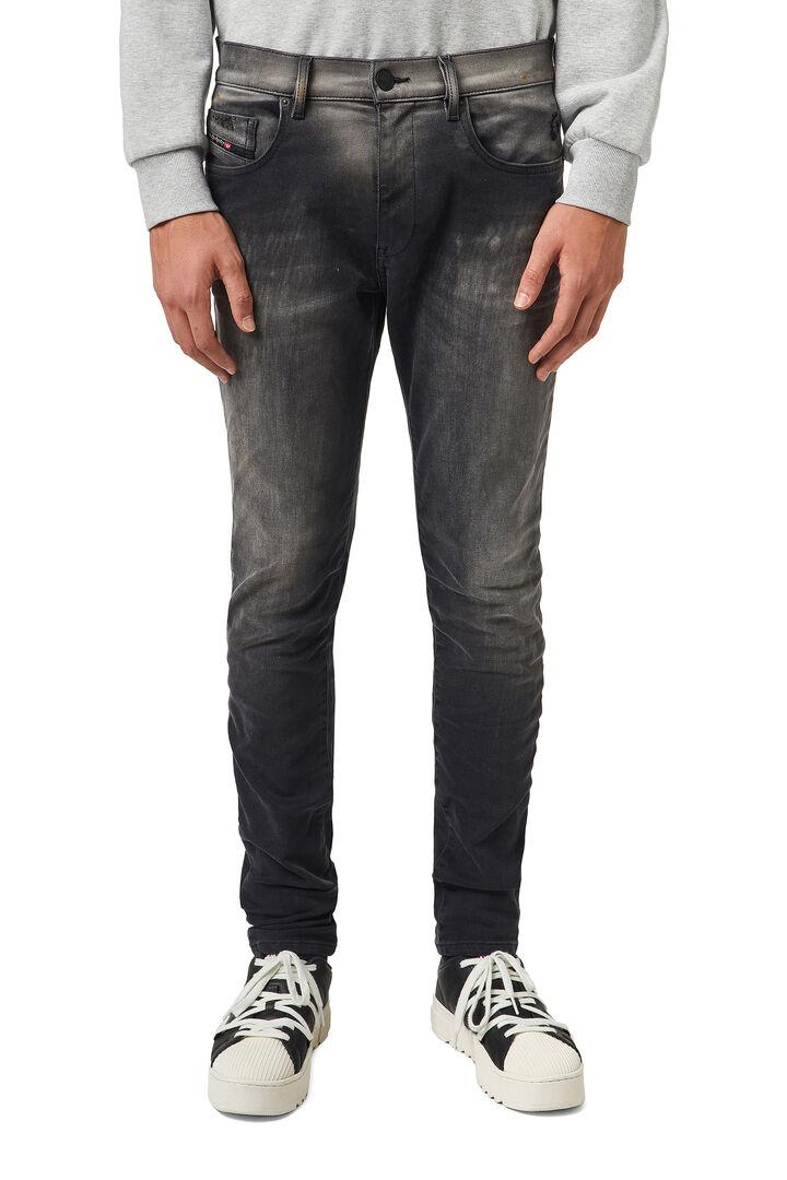 D-Strukt Slim JoggJeans® 09B04,