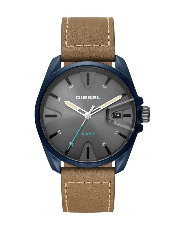 DZ1867,  - Timeframes