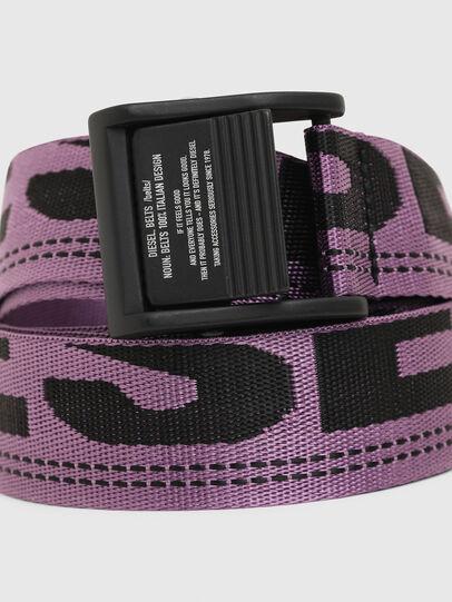 Diesel - B-MASER,  - Belts - Image 2