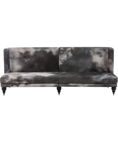 Diesel - MORE BENCH - SETTEE,  - Furniture - Image 1