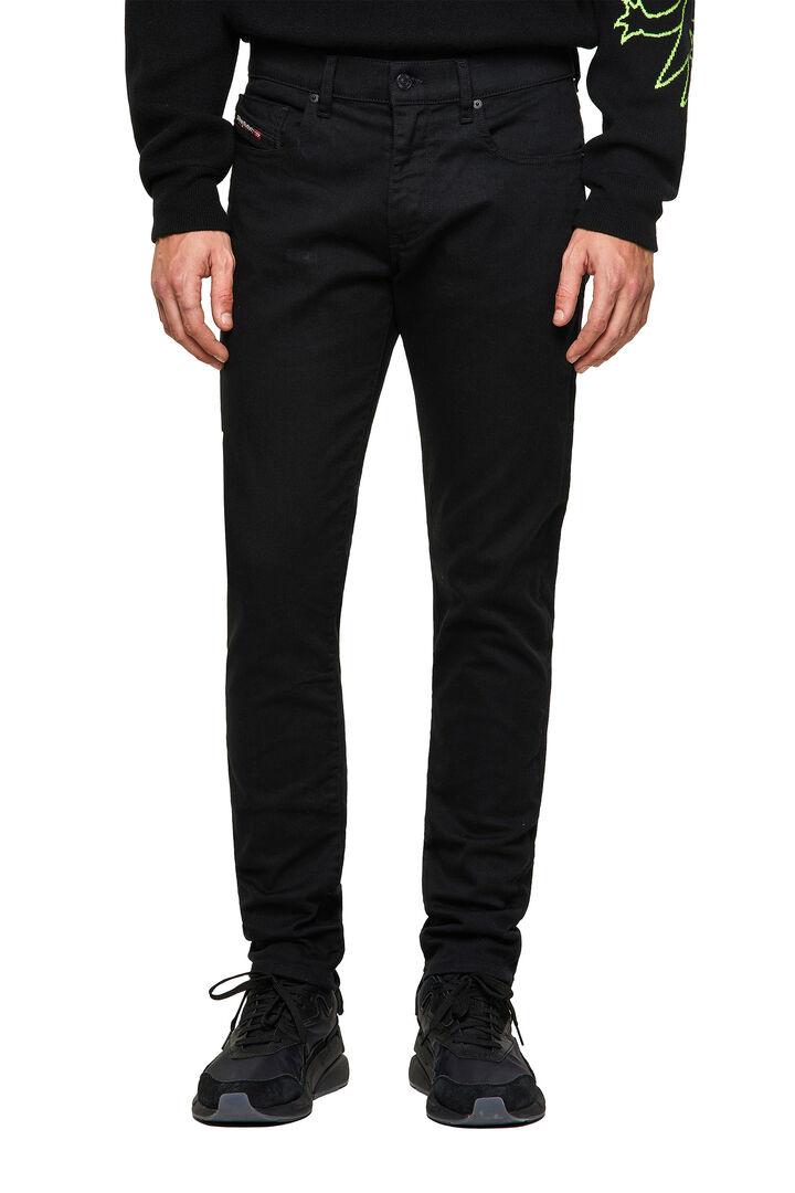 D-Strukt Slim Jeans 0688H,