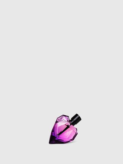 Diesel - LOVERDOSE 50ML, Violeta - Loverdose - Image 2