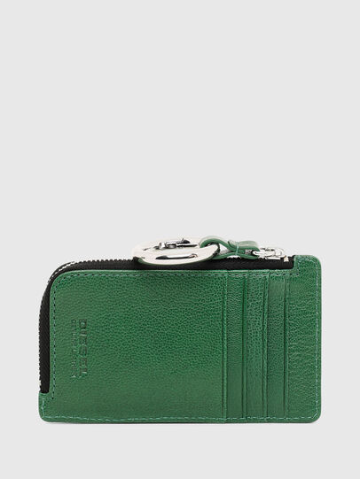 Diesel - APIA, Green - Card cases - Image 2