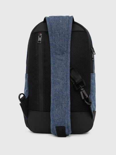 Diesel - F-SUSE MONO,  - Backpacks - Image 2