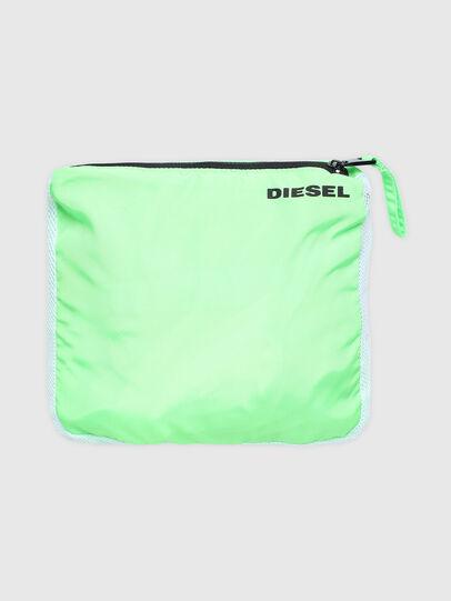 Diesel - BMBX-WAVE 2.017,  - Swim shorts - Image 5