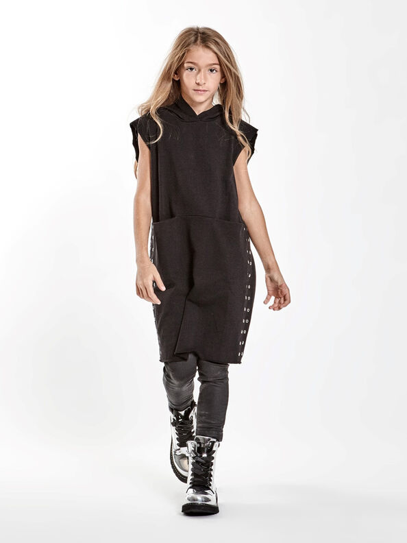 DINDI,  - Dresses