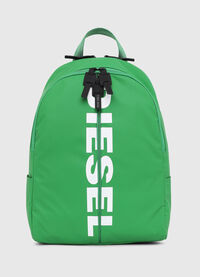 BOLD BACK II, Green