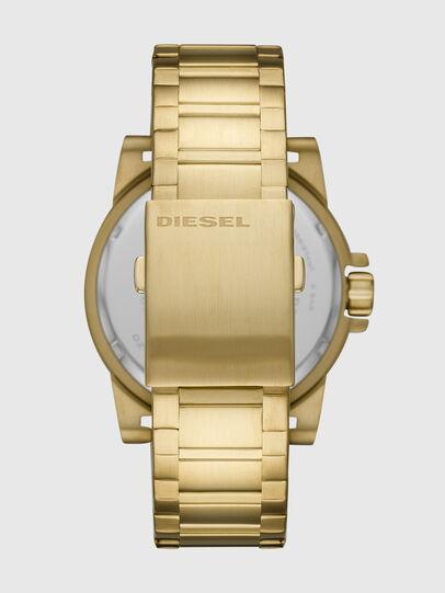 Diesel - DZ1912, Gold - Timeframes - Image 3
