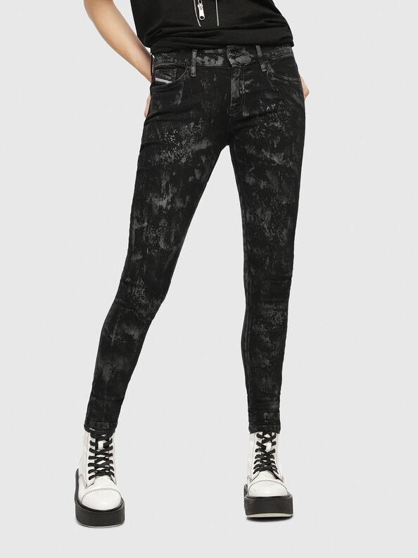 Slandy 069CP,  - Jeans