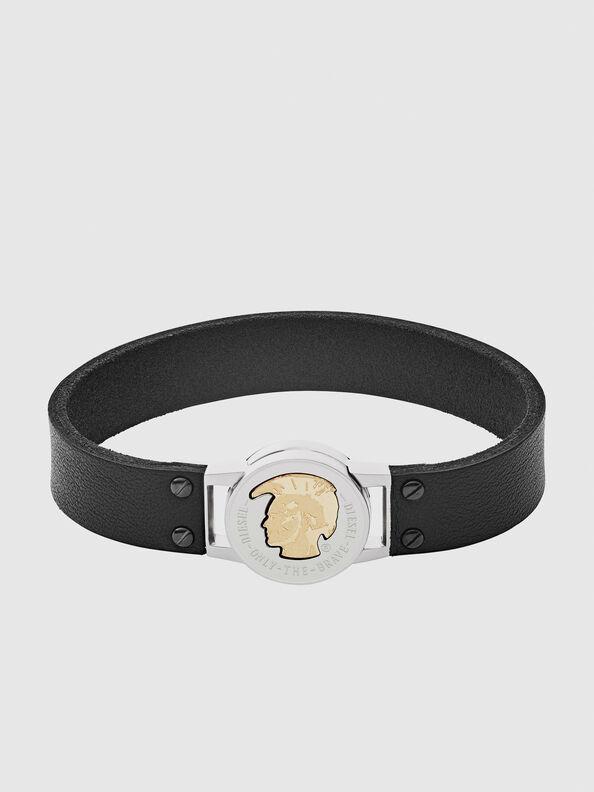 DX1125,  - Bracelets