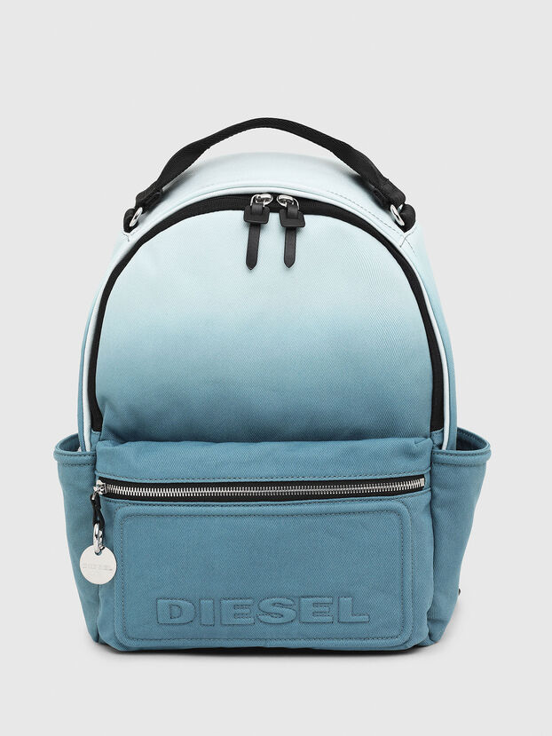 PALU', Light Blue - Backpacks
