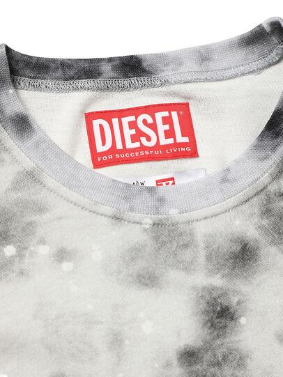 Diesel - ACW-TS01,  - Camisetas - Image 3