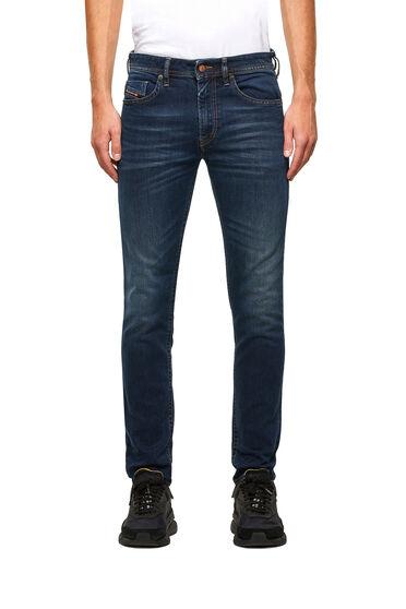 Slim Jeans - Thommer