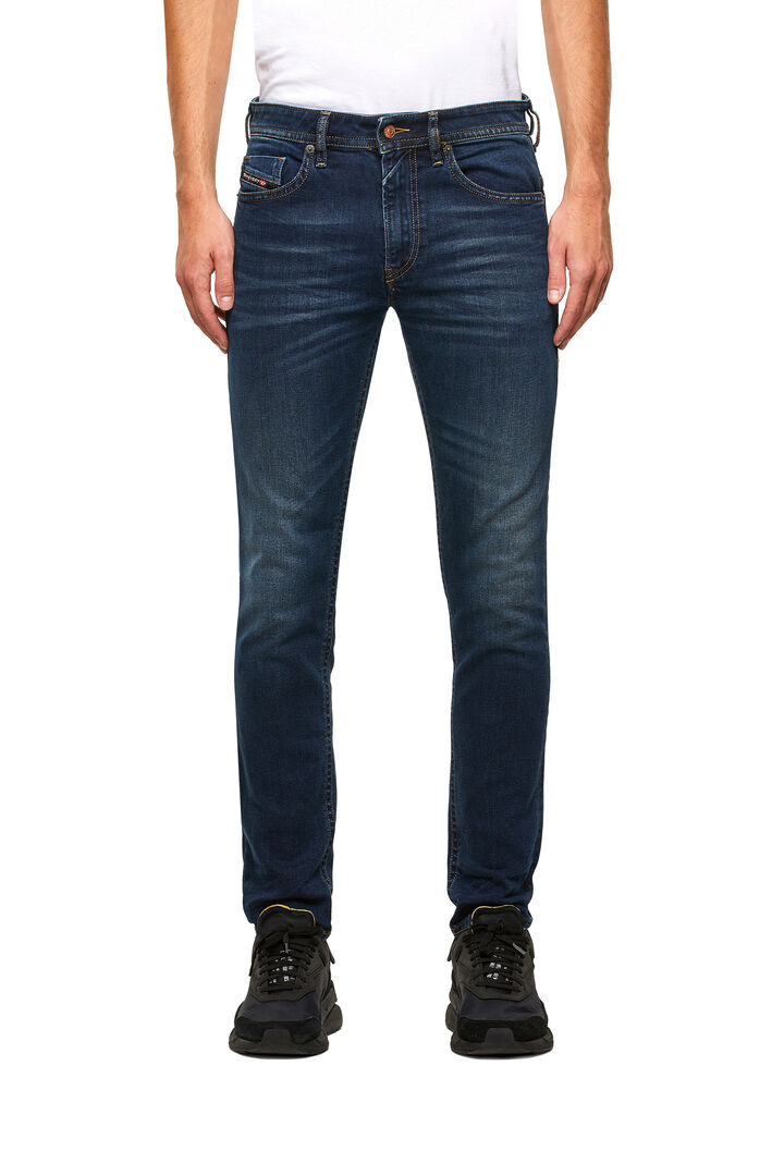 Thommer Slim Jeans 009MA,