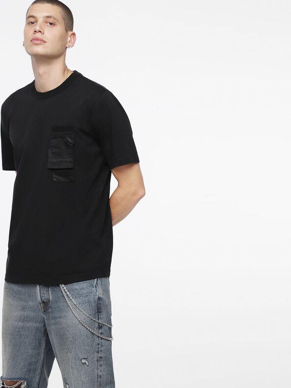T-WALLET,  - T-Shirts