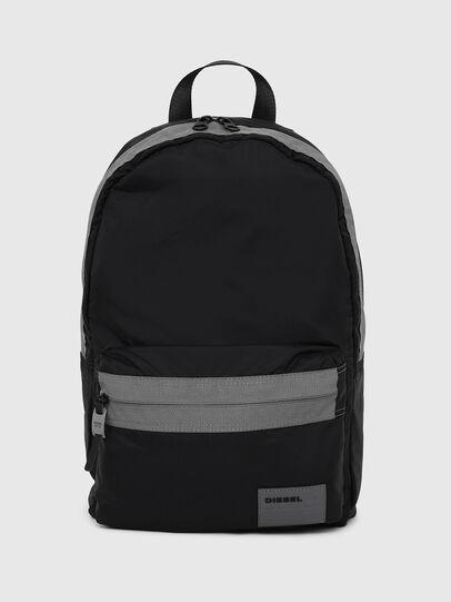 Diesel - MIRANO,  - Backpacks - Image 1