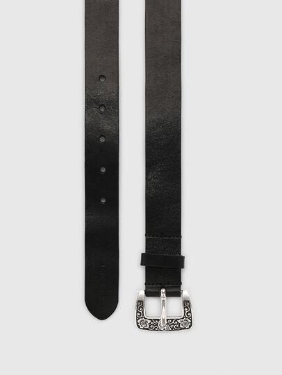 Diesel - B-MEXY,  - Belts - Image 3