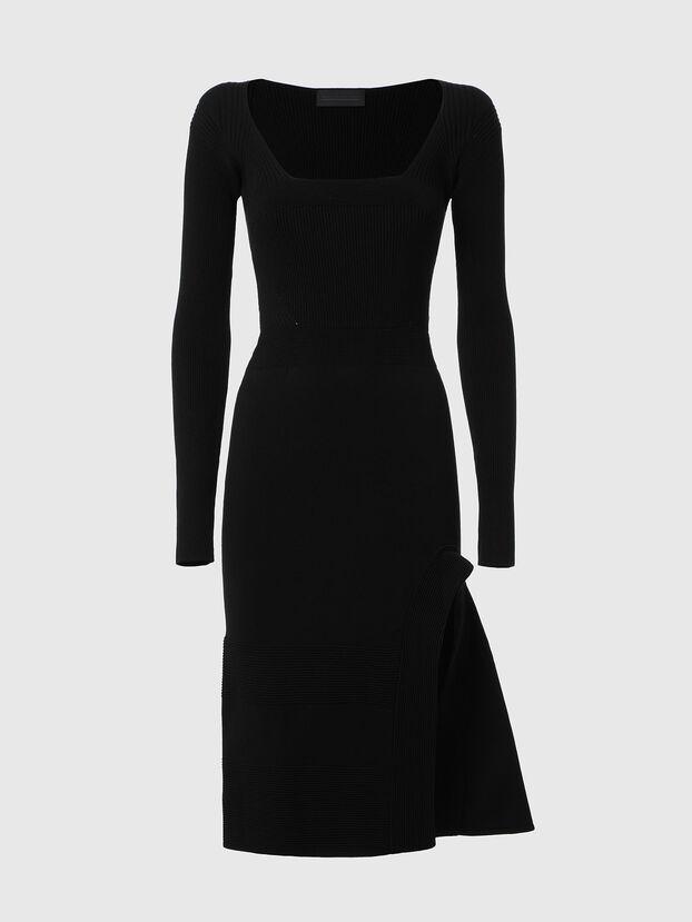 M-BLEIKE, Black - Sweaters