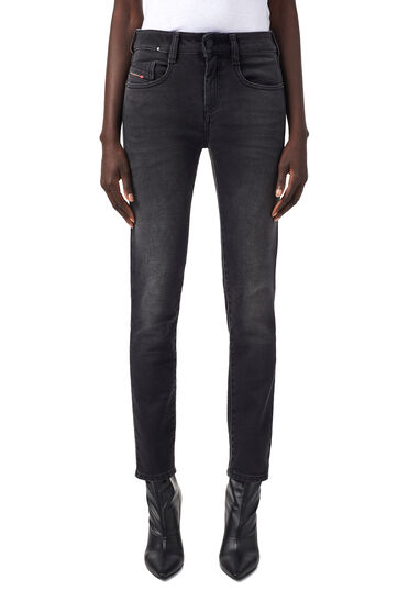 Slim Jeans - D-Ollies JoggJeans®