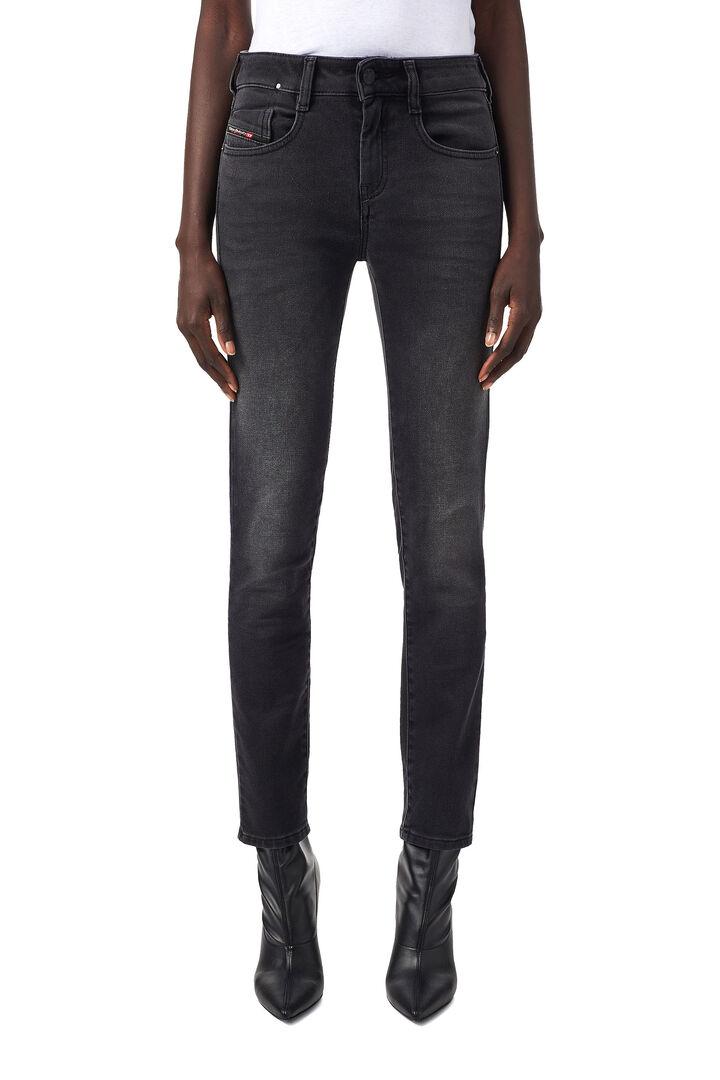 D-Ollies Slim JoggJeans® 09B22,