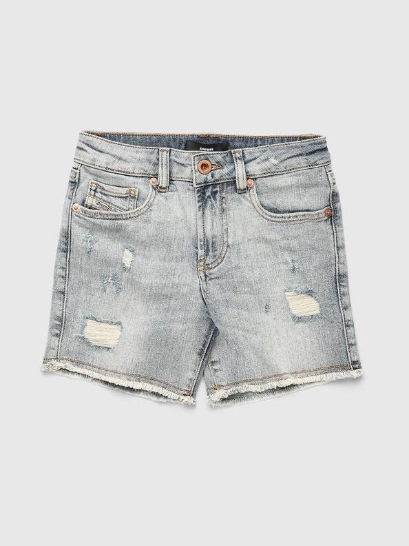 PTELVE,  - Shorts