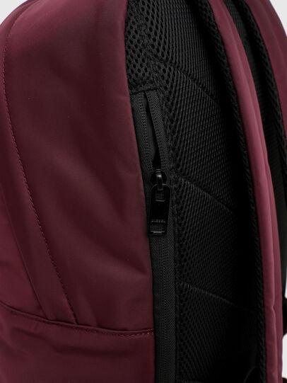 Diesel - RODYO, Bordeaux - Backpacks - Image 5