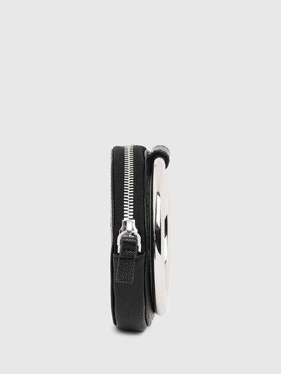Diesel - ALYSYA, Black - Bijoux and Gadgets - Image 3