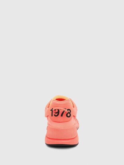 Diesel - S-SERENDIPITY LC W,  - Sneakers - Image 4