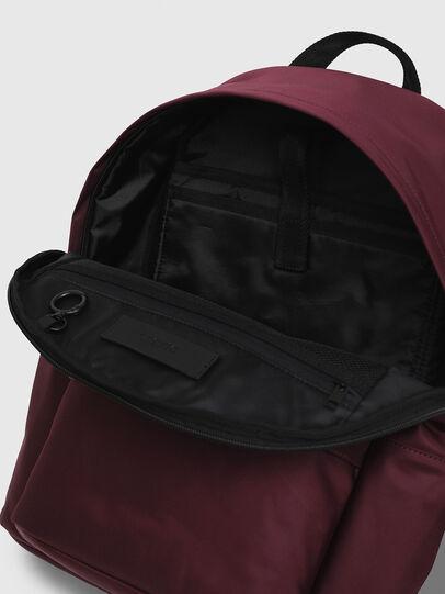 Diesel - RODYO, Bordeaux - Backpacks - Image 4