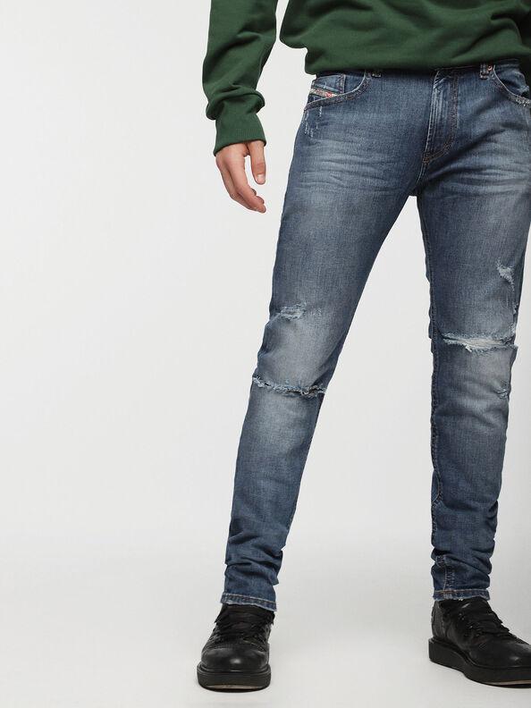 Thommer CN011,  - Jeans